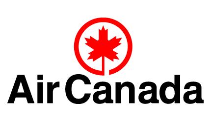 aircanada-logo