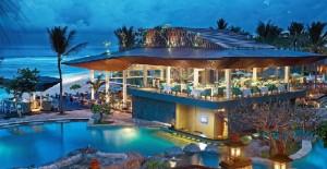 bali-hotels-1264284533_w687h357