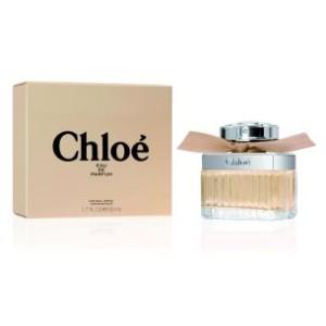 Chloe_Signature