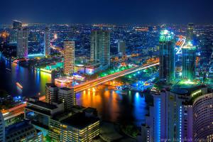 bangkok_silom