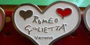 verona_detail