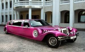 limuzin-phantom-pink-2