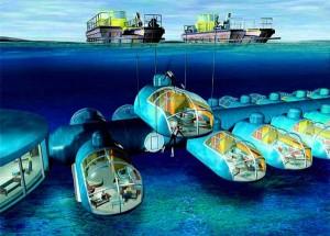 underwater-houses-3