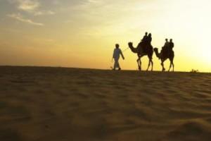 arabian-desert-tours