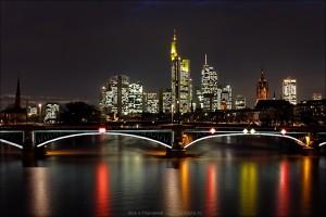 Франкфурт-на-Майне-20