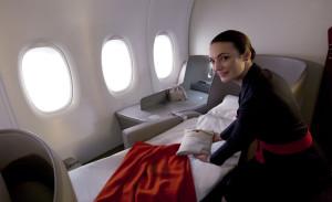 A380-La-Premiere_8153_01_980x600