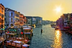 венеция-венеция