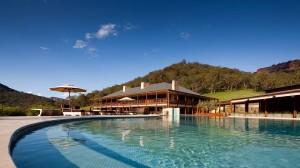 005702-13-exterior-outdoor-pool