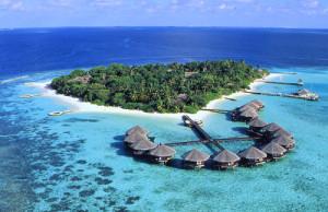 SriLanka&Maldives7Nights08Days