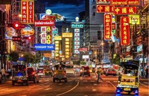 tour_bangkok_8055