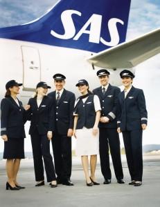 World Stewardess Crews