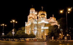 varna-city-bulgaria (72)