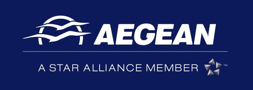aegean-logo
