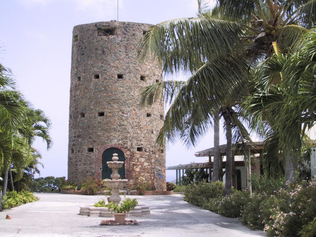 dostoprim_Blackbeard_Castle_Mali