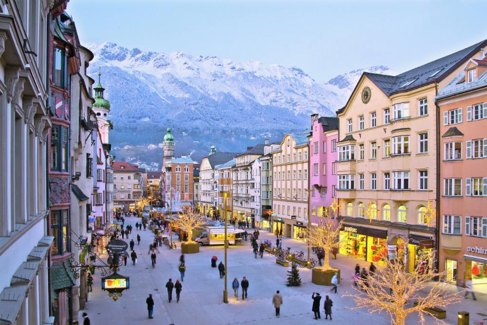 Innsbruck_2_a1ba1