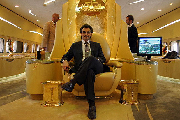100390223_large_samolet_Boeing_747700_princa_alValid_bin_Talala_1