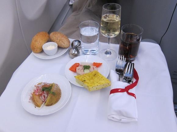 Alitalia-Magnifica-Class-6