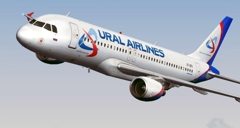 Купить авиабилеты дешево аэрофлот из израиля